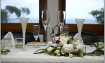Montrose Photos Wedding Photography Table Setting
