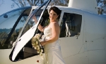 Montrose Photos Wedding Photography Caboolture Helicopter