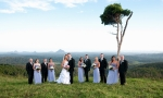 Montrose Photos Wedding Photography Maleny